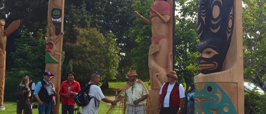totem_unveiling_central_saanich